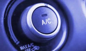 Car AC repair Murrieta